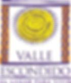 Logo Valle Escondido