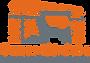 Logo Cercos Córdoba