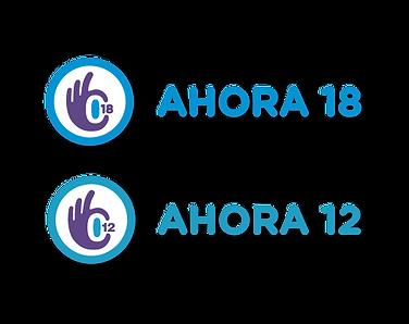 logos-ahora12-18-1-cercos-cordoba.png