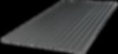 chapas para techo en cordoba