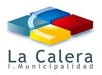 Logo Municipalidad La Calera