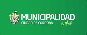 Logo Municipalidad de Cordoba