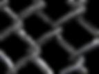 alambrado, alambre tejido romboidal, cerco perimetral