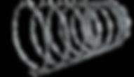 concertina c45 en cordoba