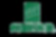 logo_acmafor_hercules_rapicerc.PNG