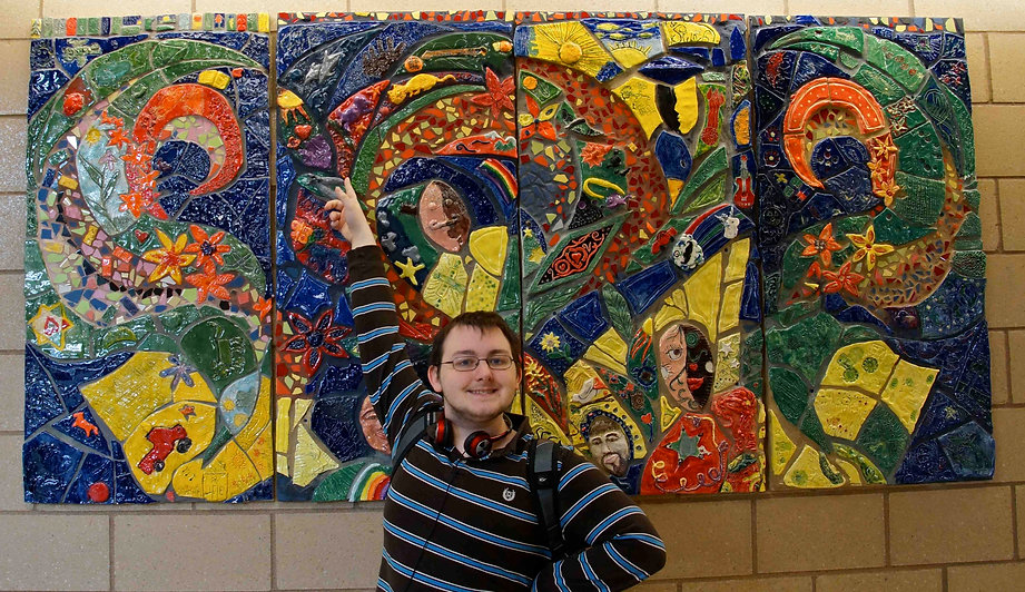 10 south ed. mosaic .jpg