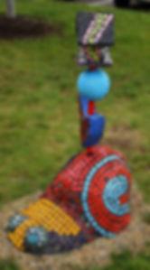 14) Snail-Accessible Art Garden_edited.j