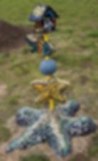 art garden star fish_edited_edited.jpg
