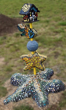 art garden star fish_edited_edited.jpg