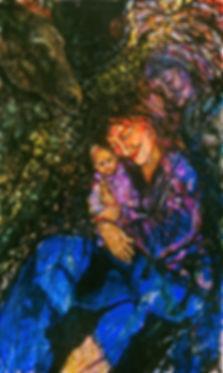 1) Phoenix, Anne, and Gershwin_edited.jp
