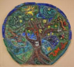 shalom knollwood apt 12 web site_edited.