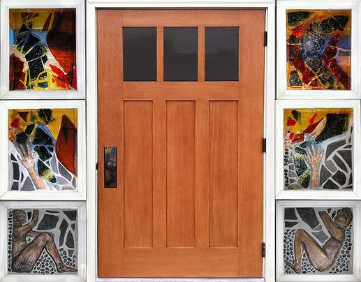 1 Door to Accessibility.jpg