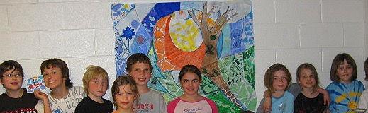 youth public art _edited.jpg