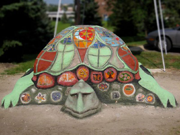 2) Dakota the Turtle Bench Project.jpg