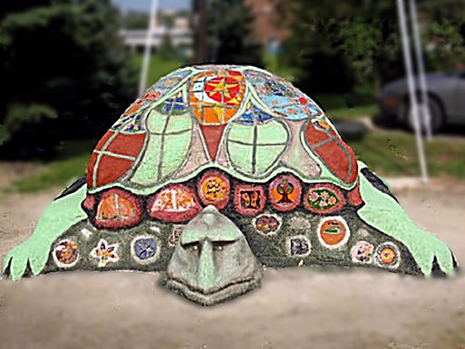 2) Dakota the Turtle Bench Project_edite