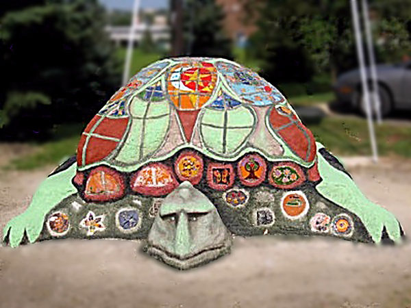 2) Dakota the Turtle Bench Project_edite