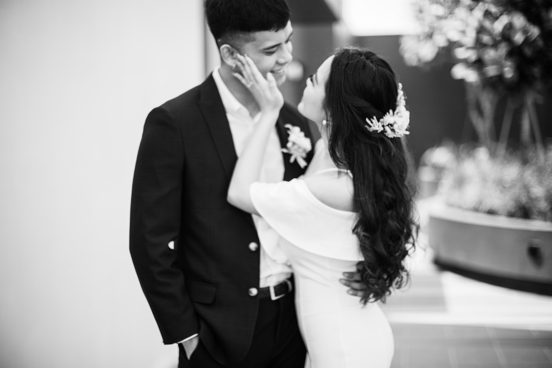 boonheng and jessica-56.jpg