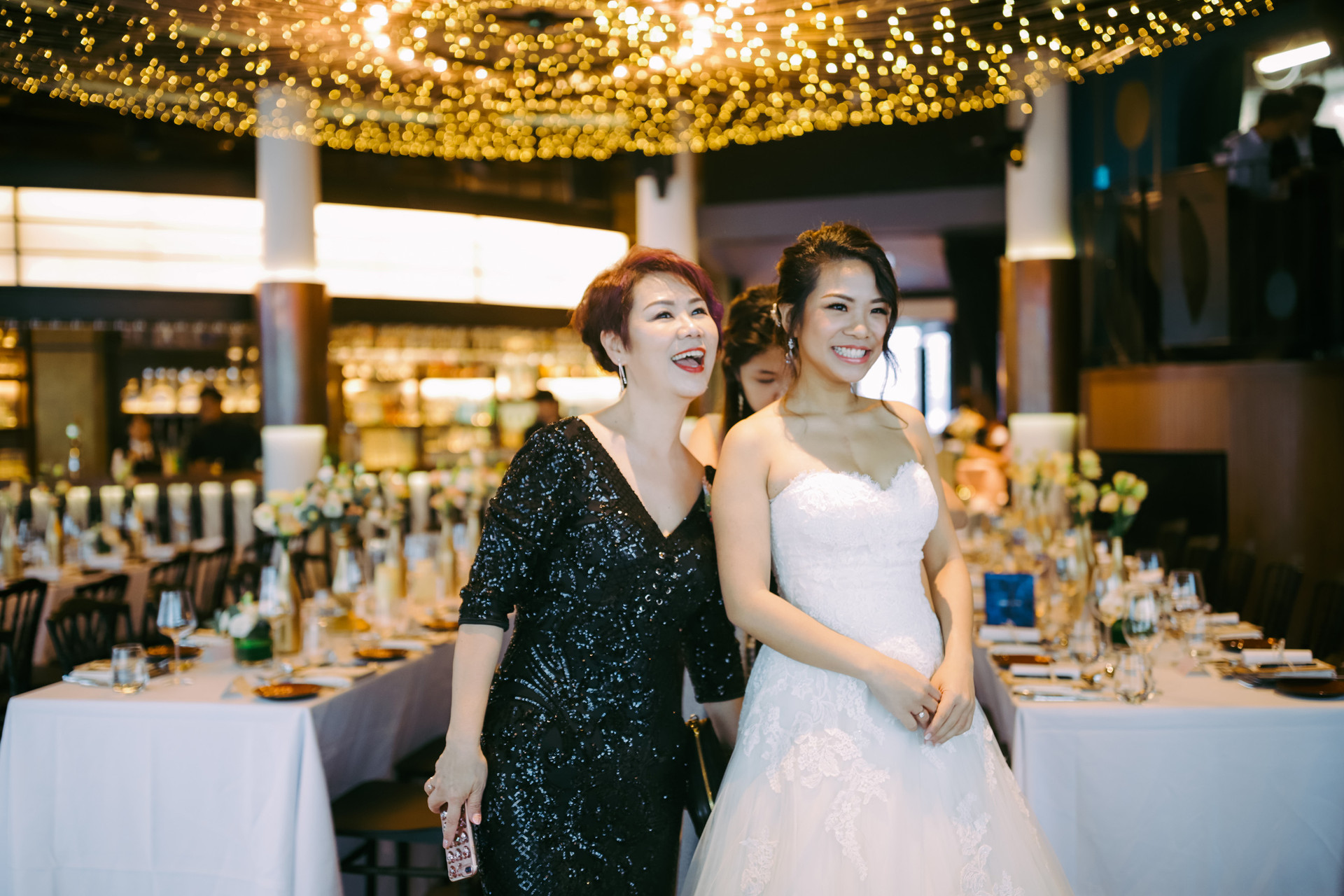 jocruz - annabellaw-weddingphotography-7