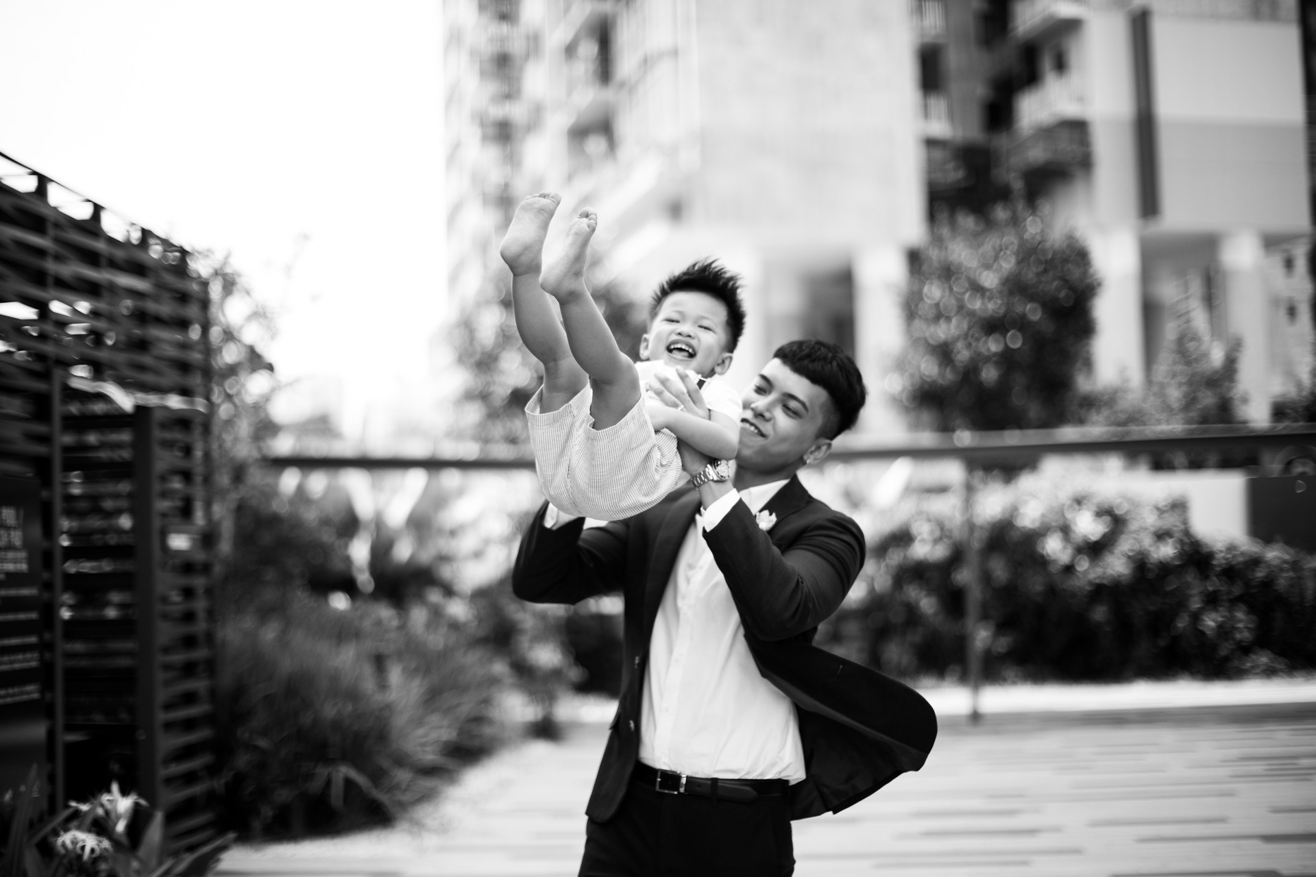 boonheng and jessica-88.jpg