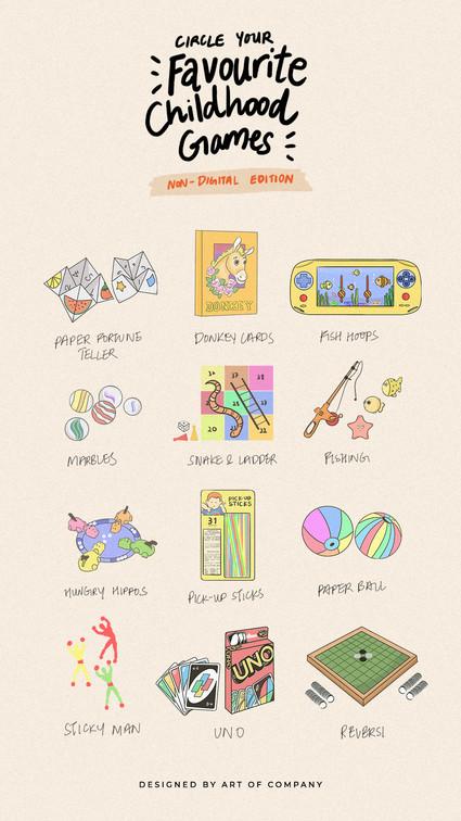 Childhood Games 01 (1).jpg