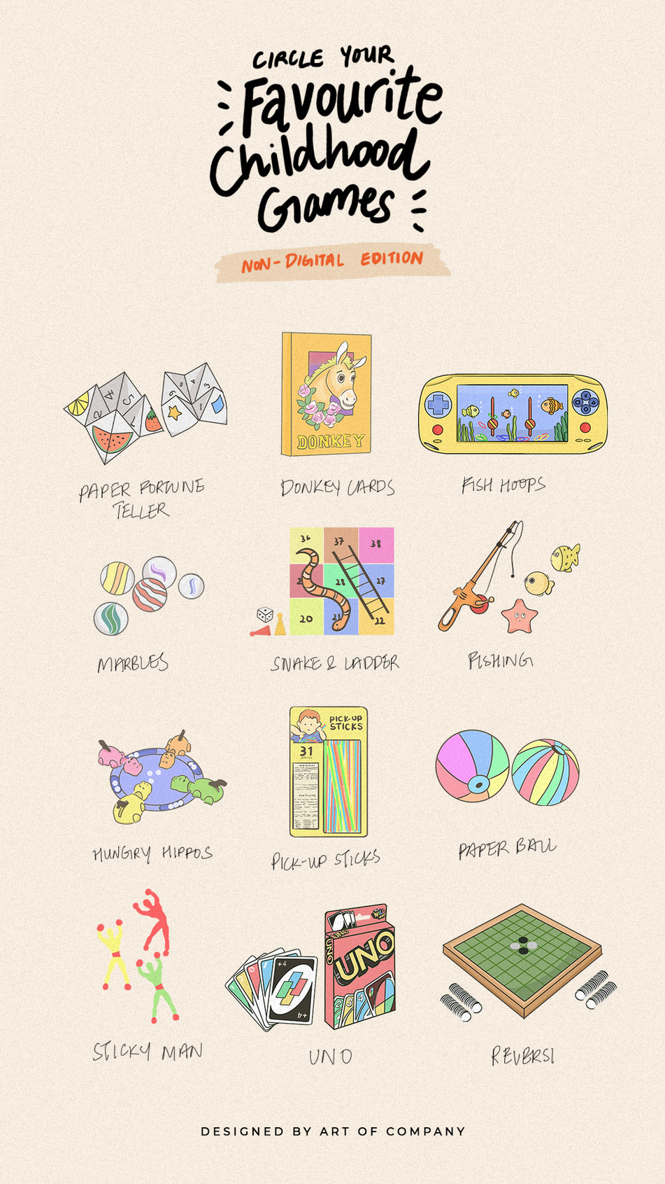 Childhood Games 01 (1).jpg