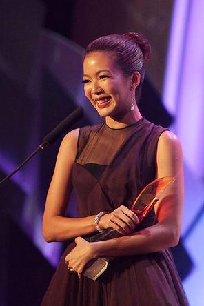 star awards annabel_5.jpg