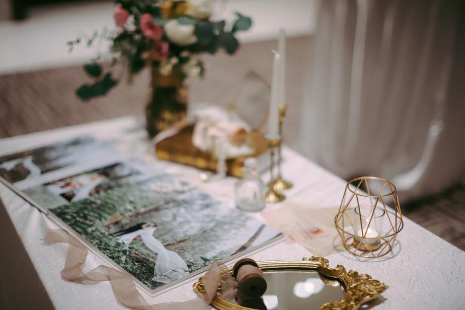 andaz hotel - annabellaw-weddingphotogra