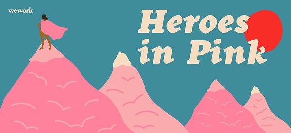 2a7.Heroes-in-Pink_Splashthat.jpg
