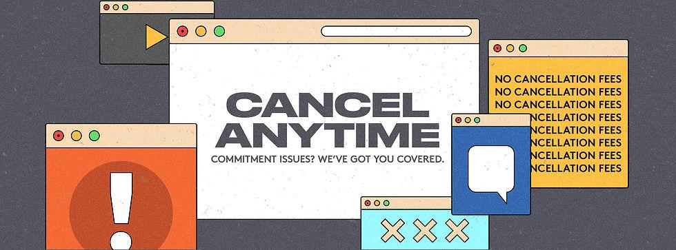 no-cancellation-fees.jpg