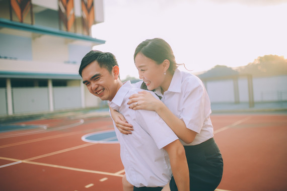 Chinyang and Louise -20.jpg