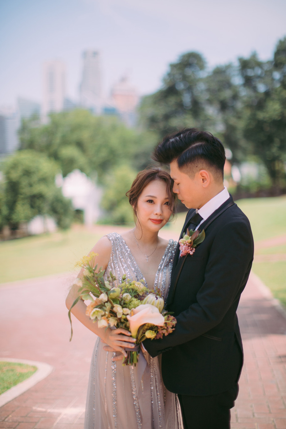 melvin and xinni (59 of 85).jpg