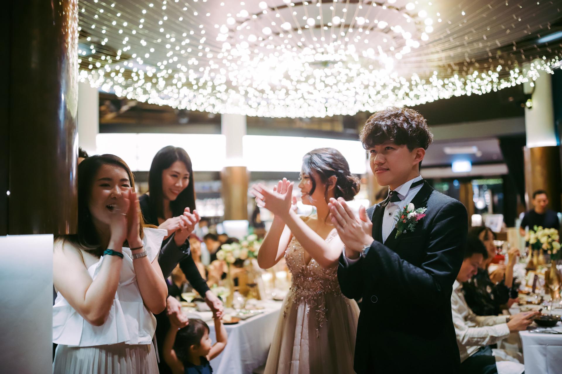 jocruz - annabellaw-weddingphotography-3