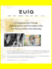 zula 30x40.jpg