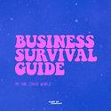 business survival guide.jpg
