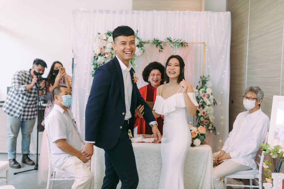 boonheng and jessica-245.jpg