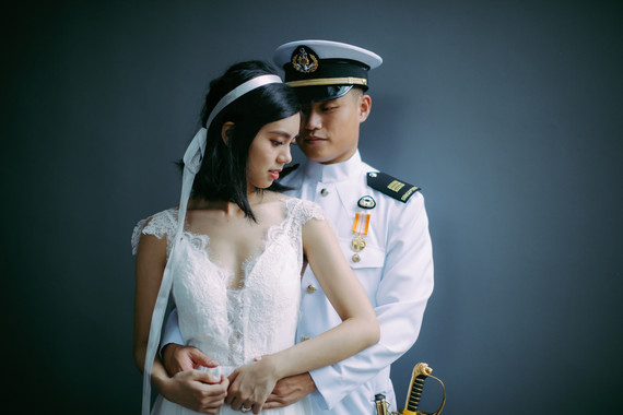 prewedding - annabellaw (13 of 28).jpg