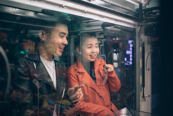 Mark and Jolene-134.jpg