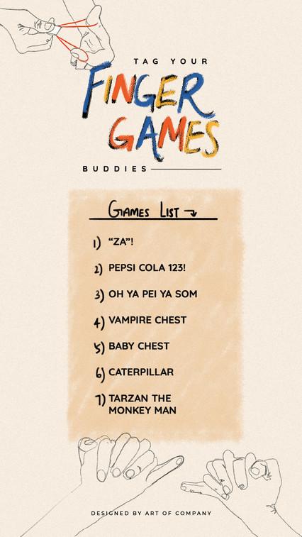 Finger Games (1).jpg