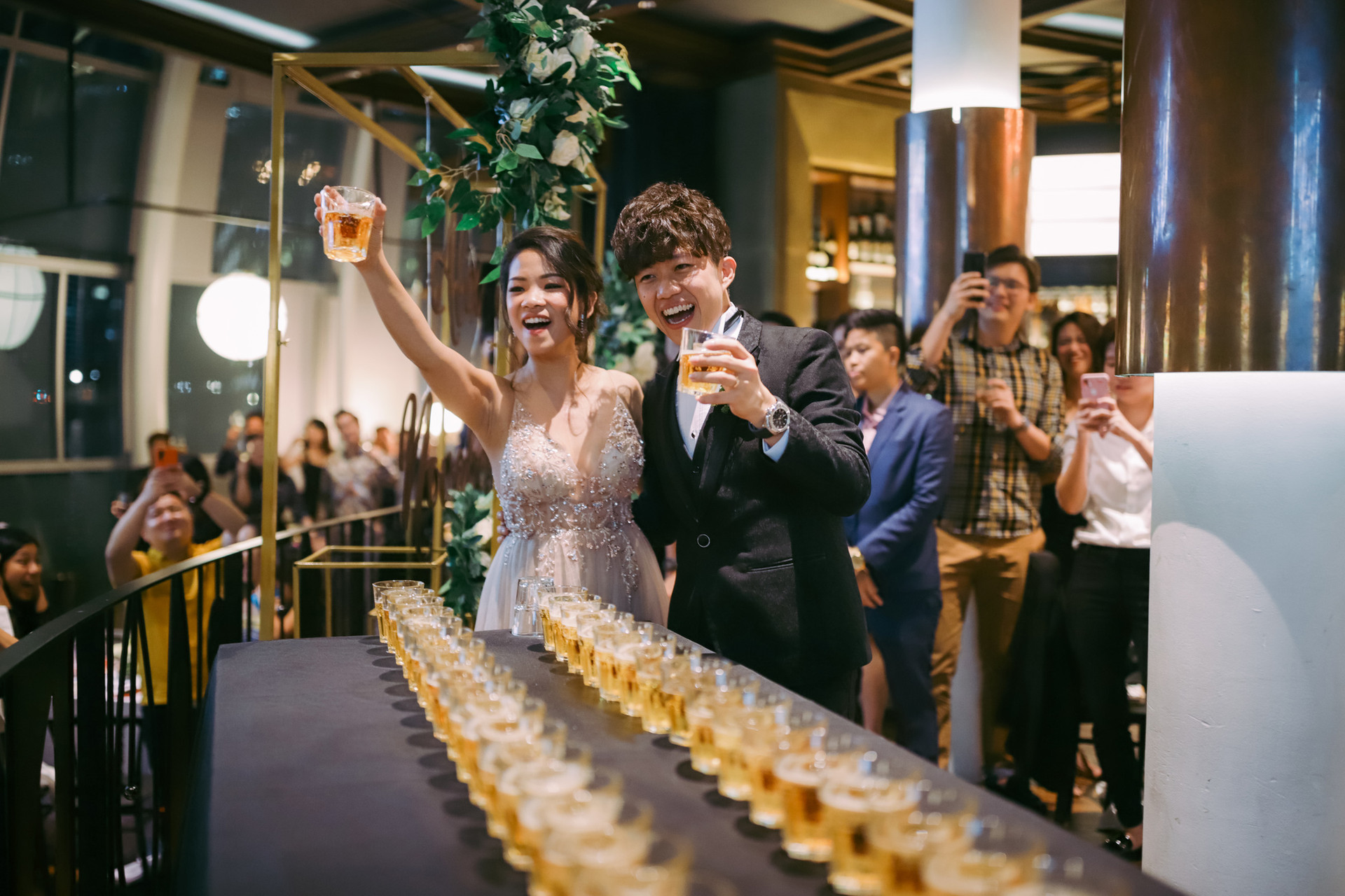 jocruz - annabellaw-weddingphotography-4