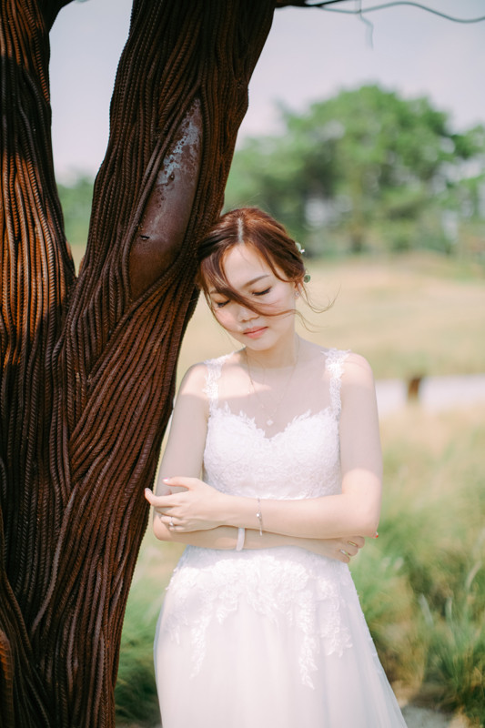 binghao and isabell - annabellaw  (31 of