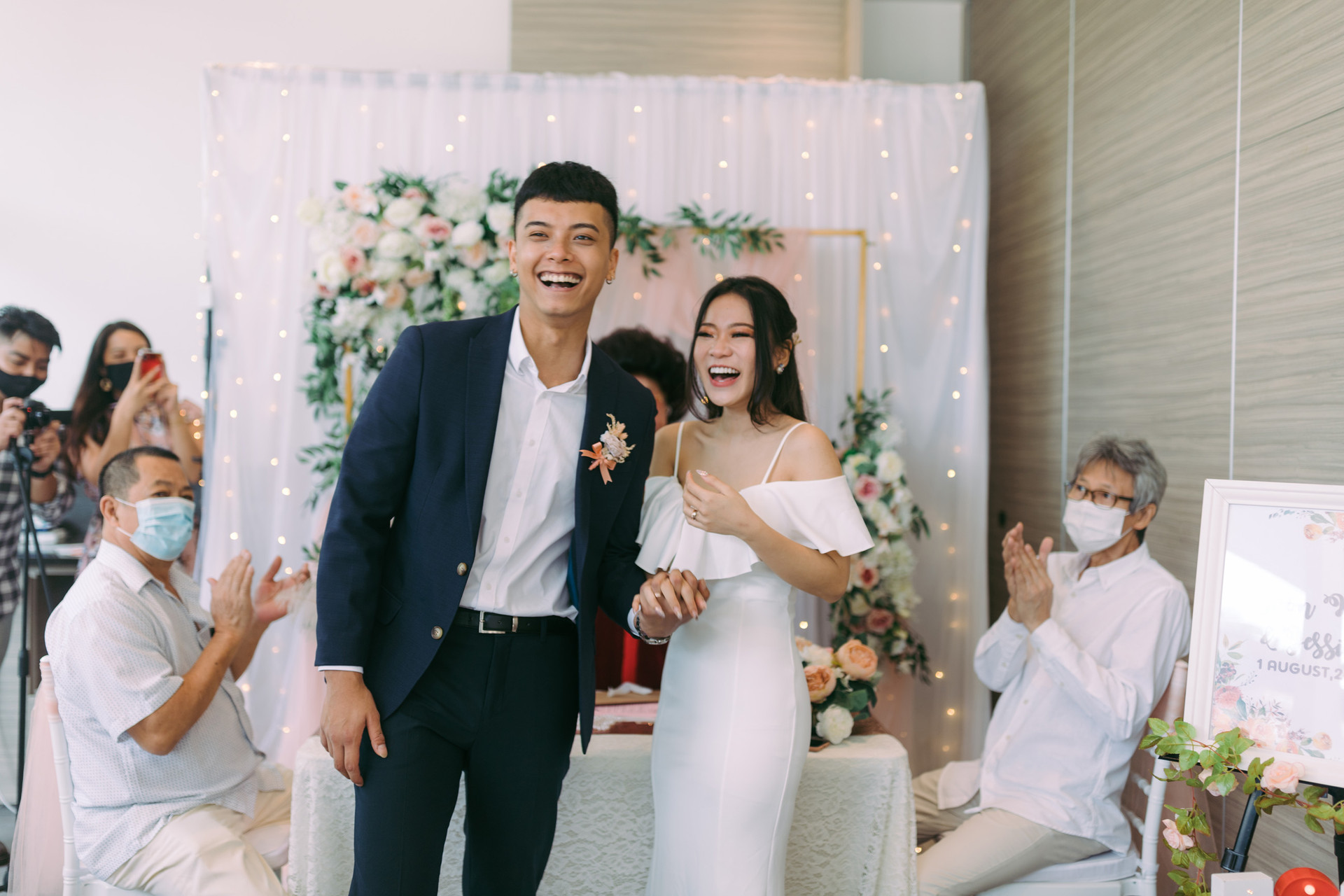 boonheng and jessica-242.jpg