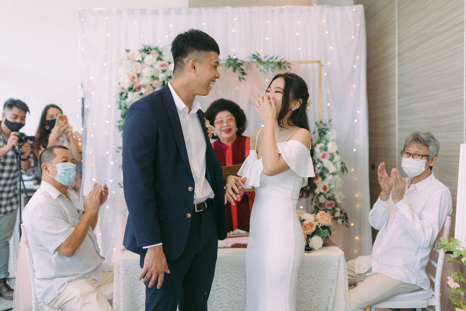 boonheng and jessica-241.jpg