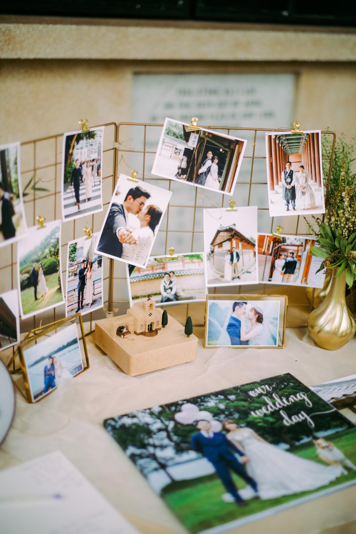 singapore wedding - photographer- annabe