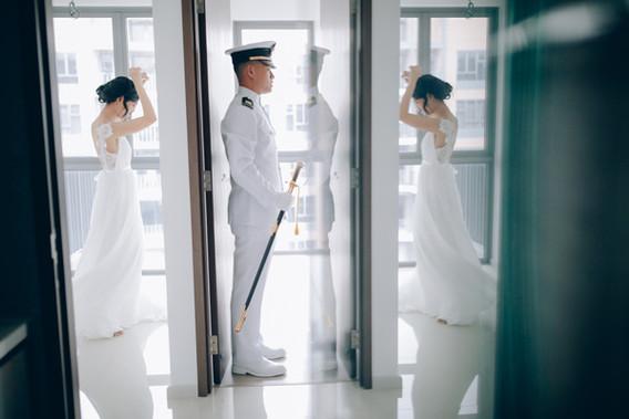 wei zhong and joyce (30 of 385).jpg