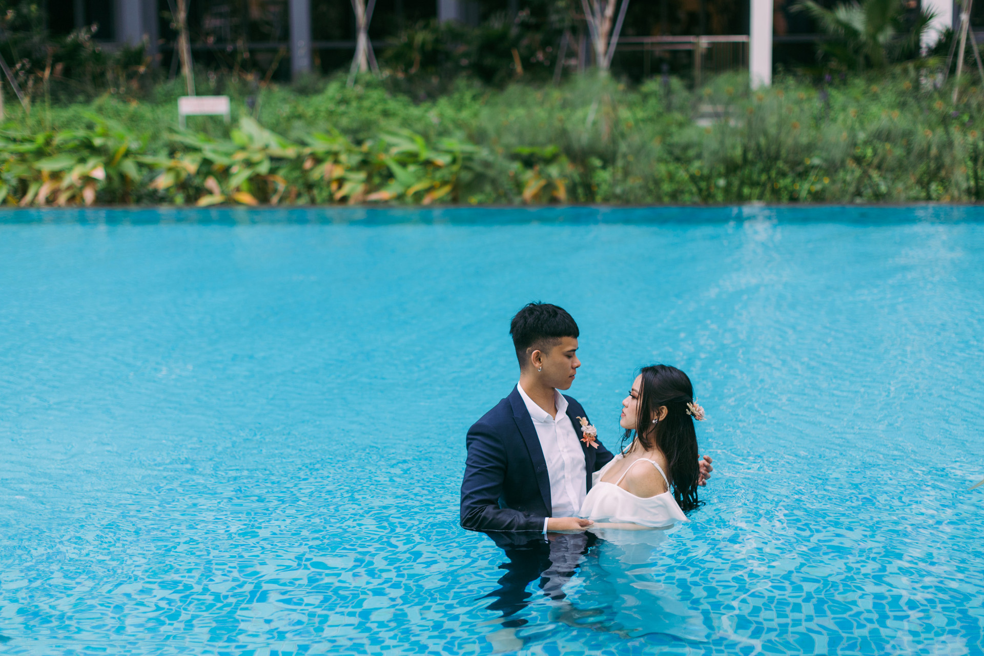 boonheng and jessica-139.jpg