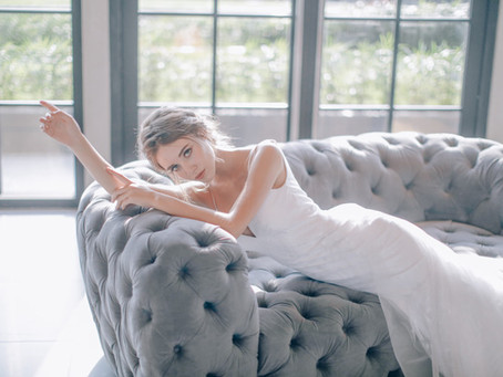 Secret Tips to Prepare Yourself for the Big Day