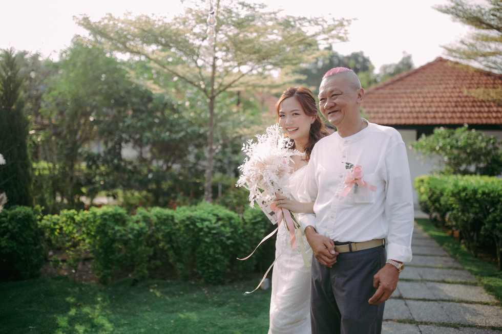 binghao and isabell - annabellaw  (43 of