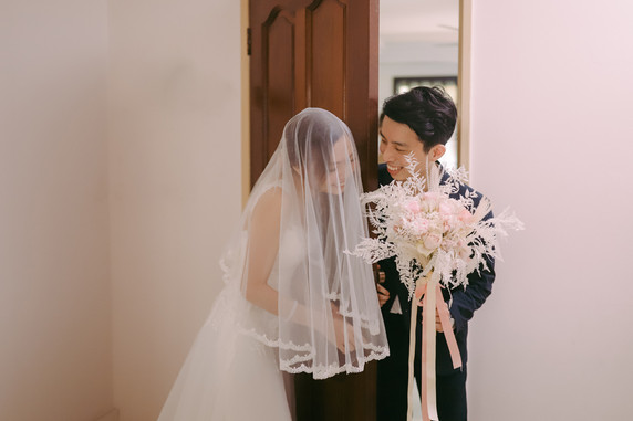 binghao and isabell - annabellaw  (24 of