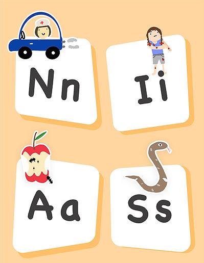 kindergaten cards- artofcompany.jpg