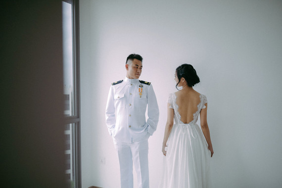 prewedding - annabellaw (6 of 28).jpg